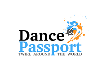 Dance Passport