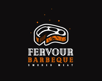 Fervour Barbeque