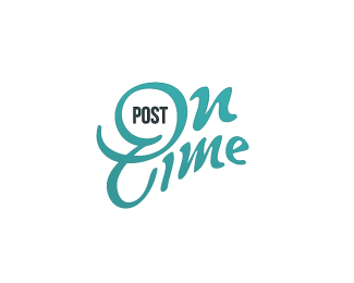 Post on time
