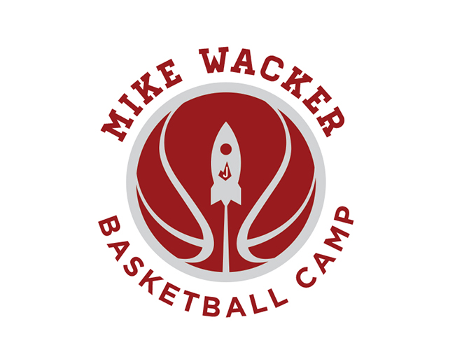 Mike Wacker Basketball Camp