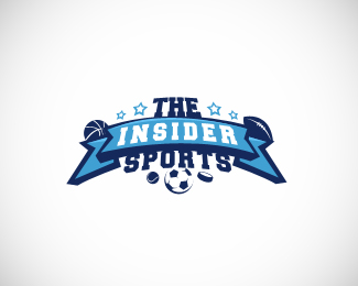 The Insider Sports