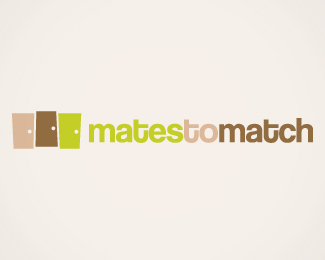 Mates To Match