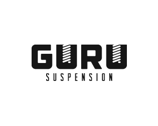 Guru Suspension