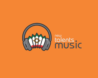 New Talents Music