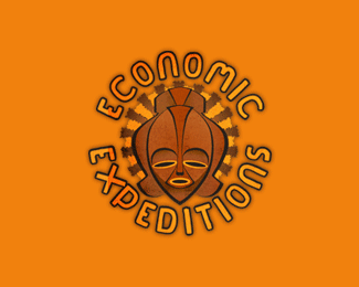 Economic Expeditions