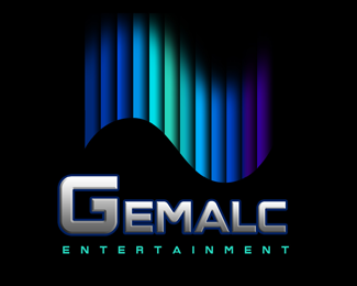 GEMALC PRODUCTIONS