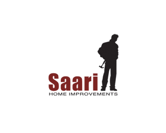 Saari Home Improvements