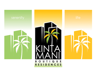 Kintamani boutique residence