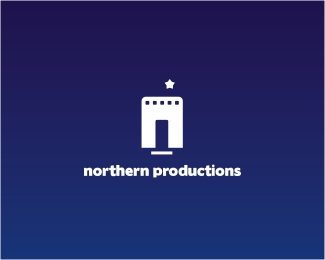 Northern Productions