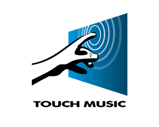 Touch Music