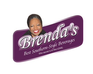 Brenda's Best Southern-Style Beverages