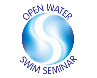 Open Water Swim Seminar