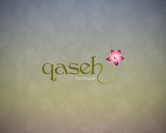 Qaseh Boutique