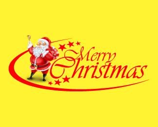 Logopond - Logo, Brand & Identity Inspiration (Christmas Logo)