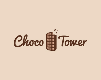 ChocoTower