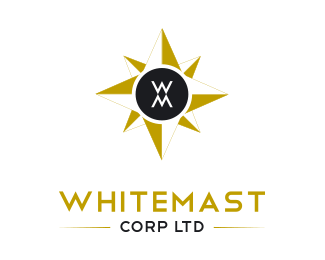 Whitemast Corporation