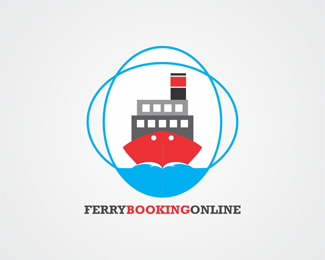 Ferry Booking Online