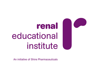 renal educational institute