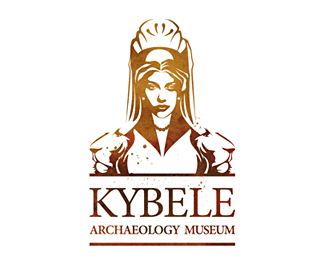 Kybele Archaelogy Museum