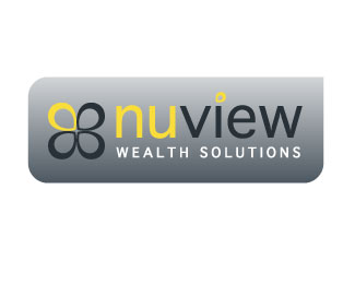 Nuview Wealth Solutions