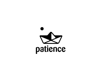 day 111 - patience