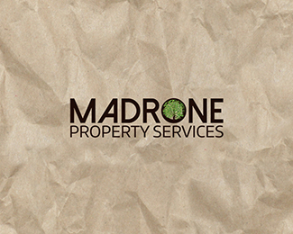 Madrone Property Service