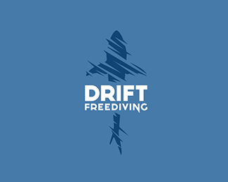 -drift-freediving-