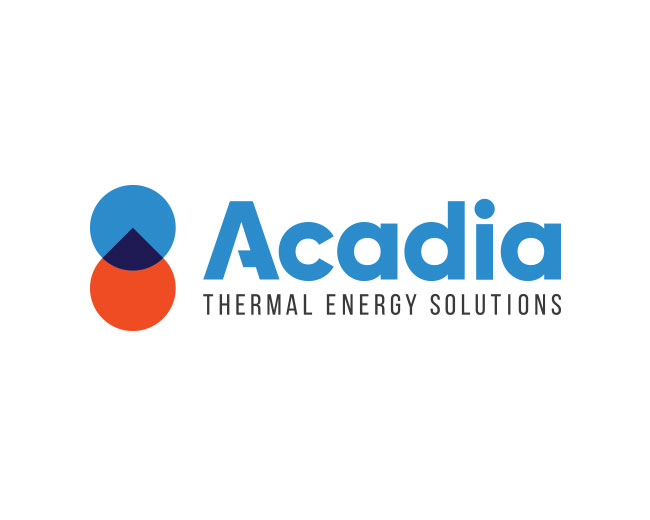 Acadia Thermal Energy Solutions
