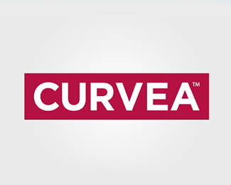 Curvea Photo Retouching