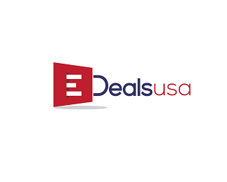 Electronic deals USA