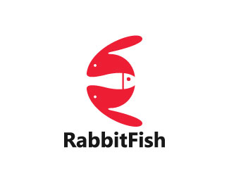 Rabbit Fish
