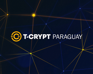 T-Crypt Paraguay