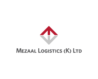 Mezaal Logistics (K) Ltd