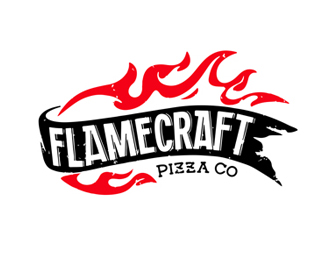 FlameCraft Pizza CO