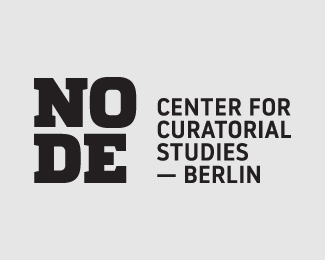 Node Center for Curatorial Studies