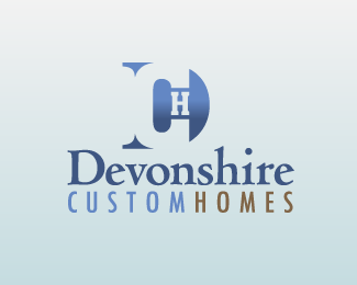 Devonshire Custom Homes