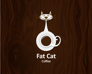 FatCat coffee