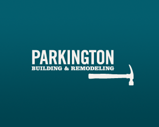 Parkington Building and Remodeling