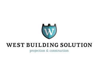 West Building Solution