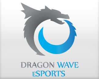 Dragon Wave Esports