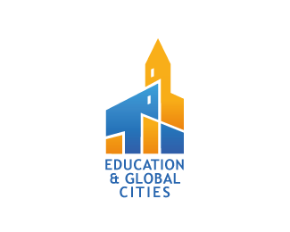 EDUCATION & GLOBAL CITIES