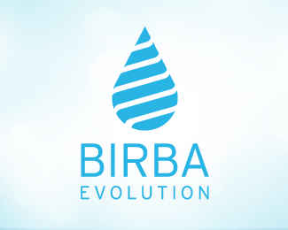 Birba evolution