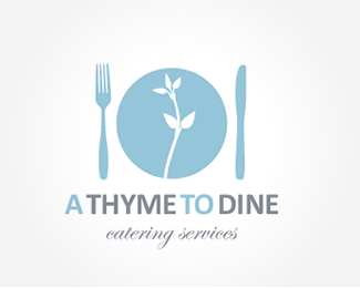 A Thyme To Dyne4