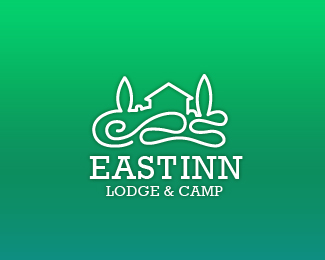 Eastinn lodge