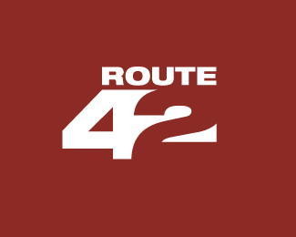 Route 42 Consulting