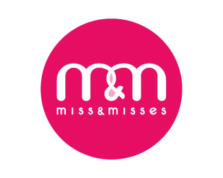 Miss and Misses
