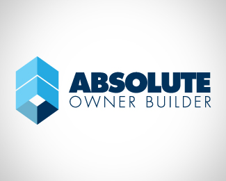 Absolute Owner Builder - Concept 2