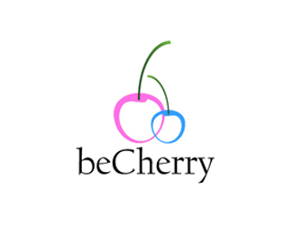 BeCherry