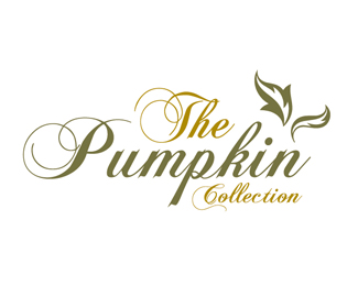The Pumpkin Collection