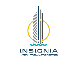 Insignia International